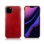 pierre-cardin-apple-iphone-11-pro-bruin-1