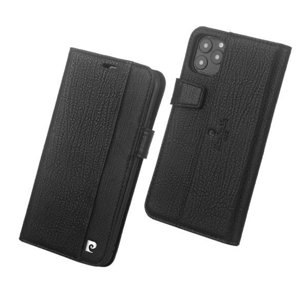 pierre-cardin-apple-iphone-12-12-pro-zwart-1