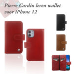 pierre-cardin-apple-iphone-12